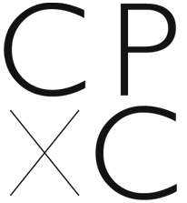 cesar-castagne-logo